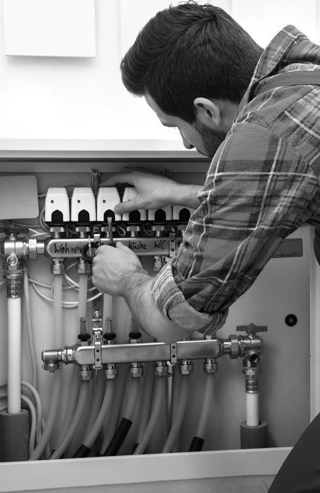 under-floor-heating-engineer